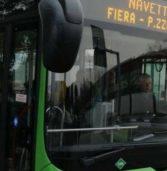 Trasporto pubblico, da lunedì Atv rinforza i servizi sulle linee urbane con l'allentamento del lockdown