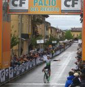 Ciclismo, il 58° Gran Premio del Recioto a Negrar conquistato dal piemontese Sobrero
