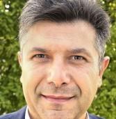 Gazzo Veronese, Negrini si riprende il Comune dopo 10 anni