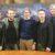 Verona, presentato il cartellone dei concerti in Arena: Knopfer, Elton John, Nek