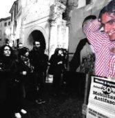 Venezia, ecco la sentenza di condanna definitiva per i 5 colpevoli della morte di Nicola Tommasoli