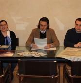 Nogara, presentata in Provincia a Verona la stagione del Teatro Comunale