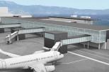 Aeroporto Catullo, piano da 65,7 milioni con Save e Benetton che comprano
