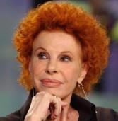 Legnago, Ornella Vanoni ammalata annulla il concerto del 4 marzo