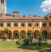 Lavagno, festa all'Oasi di San Giacomo a sostegno della Fondazione Exodus di don Mazzi