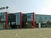 L'Agfa vuole chiudere il sito produttivo di Oppeano, a rischio 150 posti di lavoro