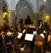 """Bussolengo, a villa Spinola lo spettacolo poetico-musicale """"In vino Veritas"""""""