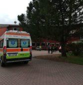 Bussolengo, spray urticante a scuola: il bilancio finale è di 23 studenti all'ospedale