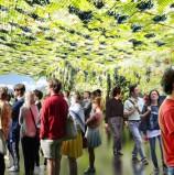 Vino, il Consorzio del Valpolicella chiude l'Expo con un'ultima degustazione