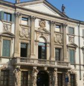 """Verona, """"CereaBanca 1897"""" spiega come gestire il credito commerciale"""