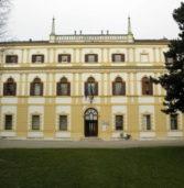 """Bovolone, a Palazzo Vescovile gli studenti del liceo """"Cotta"""" in """"Forbici d'oro nel paese dei balocchi"""""""