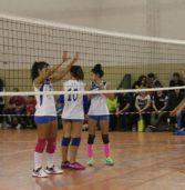 Casaleone, sabato il torneo-evento di pallavolo in ricordo di Anna Altobel
