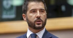 Ortofrutta, Borchia (Lega): «Più contributi dall'Ue ora servono idee per usarli al meglio»