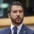 L'europarlamentare Veronese della Lega, Paolo Borchia a Washington alla convention delle Destre identitarie