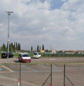 Bussolengo, è Micaela Bicego la donna uccisa a Lazise: sarebbe stata investita di proposito