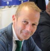 Bussolengo, la Lega Nord lancia il suo candidato sindaco
