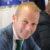 Paternoster (Lega): «Presentato il progetto di legge sulla Flat Tax»