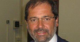 """Legnago, il sindaco dimette dalla giunta il vicesindaco """"ribelle"""" Pernechele"""