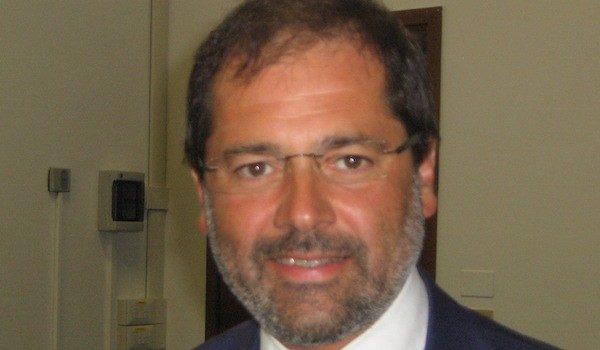 Legnago, incontro organizzato dall'Arci sui Pfas con i candidati di LeU