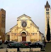 "Verona, da venerdì la manifestazione ""San Zen che ride"""