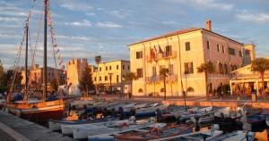 piazza-del-porto-bardolino