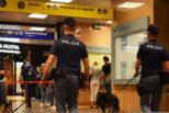 Verona, arrestati dalla Polfer e dalla Guardia di Finanza due narco-trafficanti e sequestrati 1,3 kg di droga