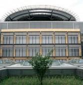Sanità, all'ospedale di Borgo Trento la macchina che cura i tremori del Parkinson