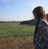 """Povegliano lancia il progetto di un """"museo naturale diffuso"""" nell'ex base missilistica"""