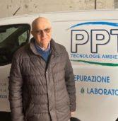 """Emergenza Coronavirus, la """"PPT Srl"""" di Zevio dona 30 mila euro agli ospedali di Verona e Negrar"""