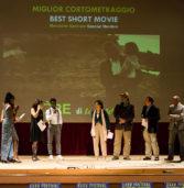 """Soave, in paese il tour del Festival del cinema africano con il film """"Wallay"""""""