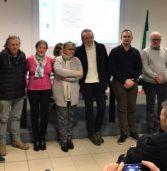 Legnago, la Pro Loco ha eletto il direttivo: Canoso verso la presidenza