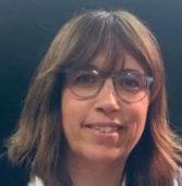 """Europee, due iniziative di """"DiEM25"""" con Lorenzo Marsili e Silvia Prodi domani a Verona"""