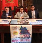 """Da Balasso a Cristiano De Andrè nel megacartelone di """"Provincia in Festival"""""""