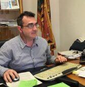 S. Bonifacio, sfilza di avvisi di garanzia per la vicenda delle quote di Unicoge che dovevano andare a creare Agsm Energia Est Veronese
