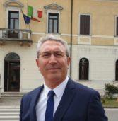 Angiari, Lega e FdI candidano Antonino Puliafito con una civica