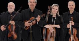 """Verona, al via la nuova stagione concertistica """"Un'ora di musica"""""""