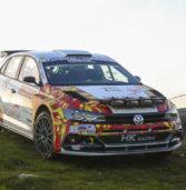 Rally, nessun rinvio al 2021 per il Due Valli. Aci Verona conferma le date del 22-24 ottobre