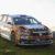 Rally Due Vally, dopo la prima giornata in testa il varesino Crugnola