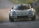 Rally, oggi e domani il Revival Valpantena con le auto classico