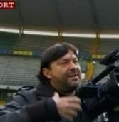 """Verona, stasera su Report l'inchiesta di Ranucci su Verona per la vicenda """"Telescrocco"""""""