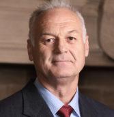 Vitivinicoltura, Roberto Soriolo eletto ieri nuovo presidente di Cantina di Soave