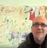"""Legnago, all'Arci la mostra """"Passeggeri Virtuali"""" di Massimo Rubulotta"""