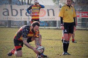 Rugby valpolicella