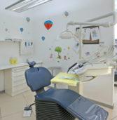 """Verona, mese della salute della bocca al Centro dentistico """"Ospedale Sacro Cuore"""" di via San Marco"""