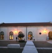 """Verona, in sala Birolli la mostra di artisti disabili """"Piedi nella terra Mani nel colore"""""""