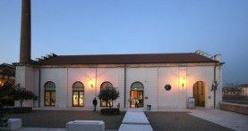 Verona, mercoledì l'inaugurazione della mostra degli allievi dell'Università dell'Educazione Permanente