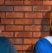 """""""Comicus Verona"""" a Cerea con Andrea Saleri e Arianna Errico all'Incognito Music & Dinner"""