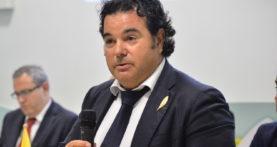 Daniele Salvagno nuovo presidente di Coldiretti Verona