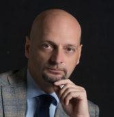 """La famiglia Venturato liquida le eredi Fantoni di """"Inda"""" e ottiene il controllo del 100% del Gruppo Samo Industries"""