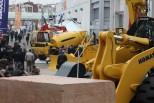 Fiere, da domani Verona capitale della macchine edili con Samoter